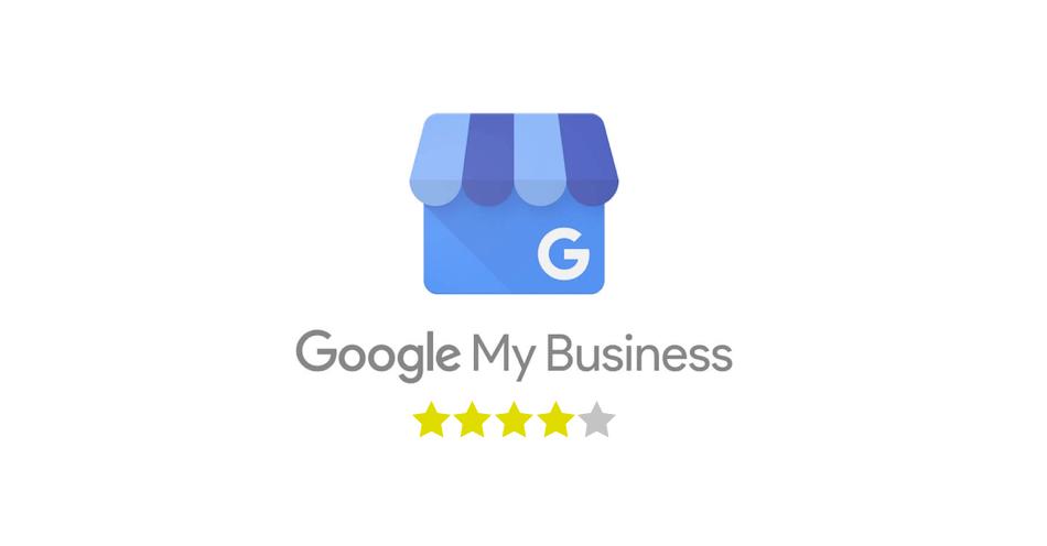 Reseñas en Google My Business: Enlace directo a ficha de negocio