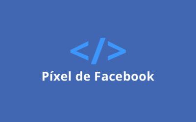 Cómo Instalar el Píxel de Facebook en WordPress