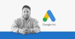 publicidad-en-google-medellin