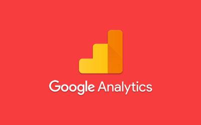 Cómo instalar Google Analytics en Google Tag Manager
